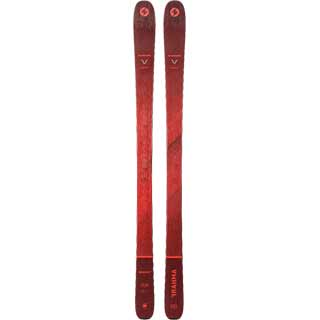 '20/'21 Blizzard Skis at Pelican