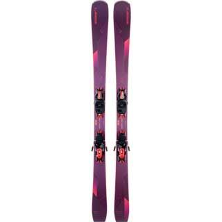 '20/'21 Elan Skis at Pelican