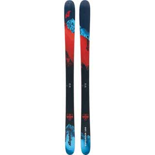'20/'21 Nordica Skis at Pelican