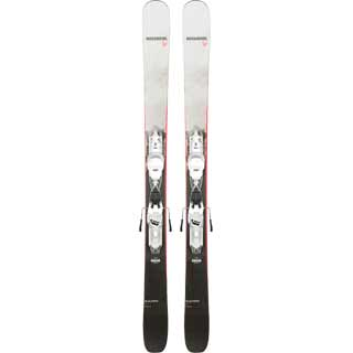 '20/'21 Rossignol Skis at Pelican