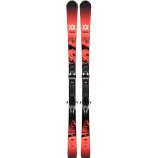 '20/'21 Volkl Skis at Pelican