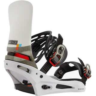 '20/'21 Burton Snowboard Bindings at Pelican