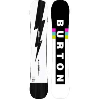 '20/'21 Burton Snowboards at Pelican