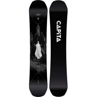 '20/'21 Capita Snowboards at Pelican
