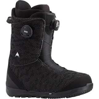 '20/'21 Burton Snowboard Boots at Pelican