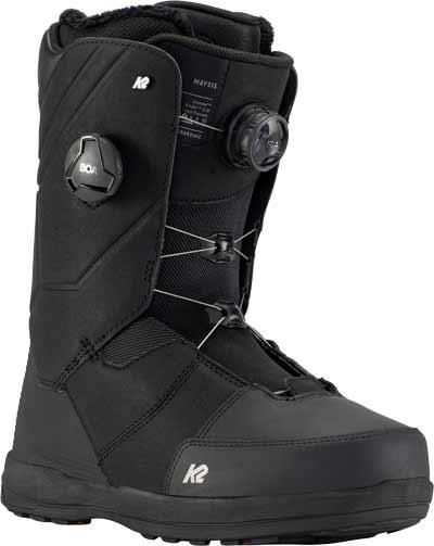 '20/'21 K2 Maysis Boa SNOWBOARD BOOTS