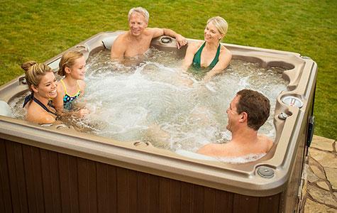 hot-tub-4