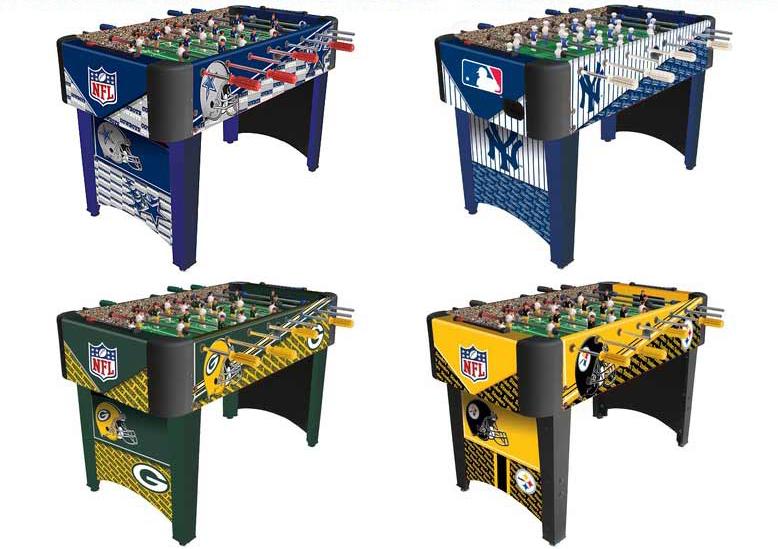 Genial ... 07 Nov 2016 15:34 1.6K Winslow Storage Bench 07 Nov 2016 15:34 15K  Ping Pong Outdoor 07 Nov 2016 15:34 49K Pool Table 07 Nov 2016  15:34 1.2K ...