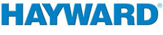 Hayward Swimming Pool Filters & Pumps