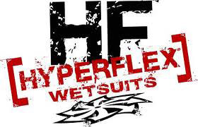 Hyperflex Wet Suits