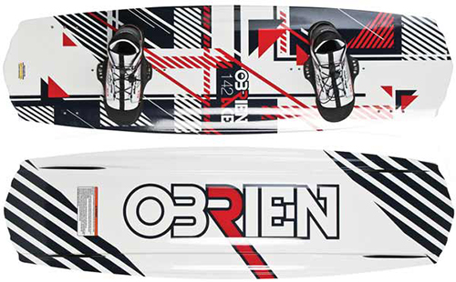 O'Brien Ace Wakeboard