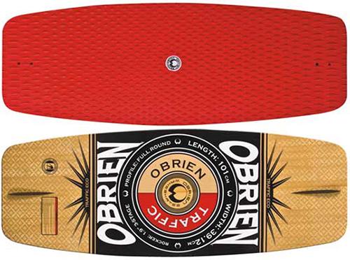 O'Brien Traffic Eco Wake Skate