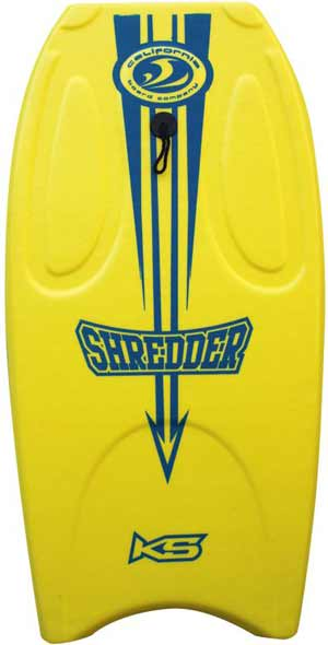 cali-board-co-shredder-36