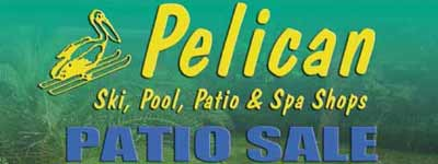 Pool Supplies Whitehouse New Jersey
