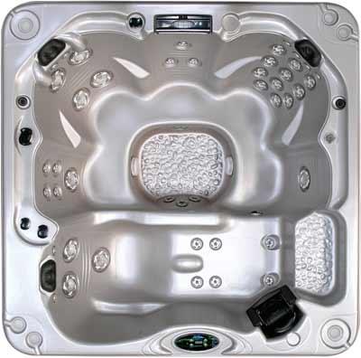 Cal Spas Connect 746L Hot Tub