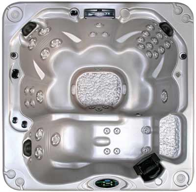 Cal Spas CS 746L Hot Tub