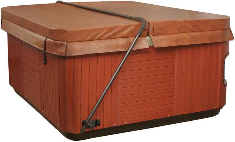 hot-tub-covers-image