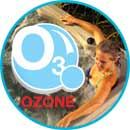 Durasport Spas Ozonator