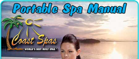 coast-spa-portable-spa-manual-1