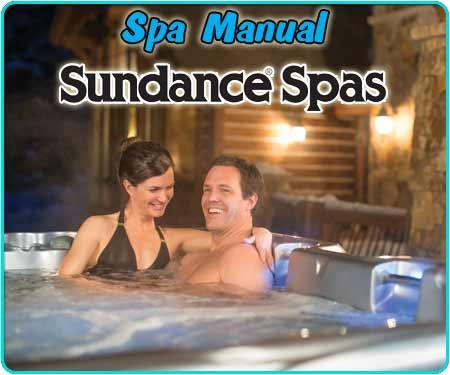 sundance-manual