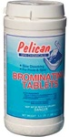 Pelican-Brominating-Tablets-3-5-lbs