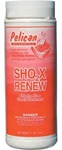 Pelican-SHO2X-RENEW-2-lbs