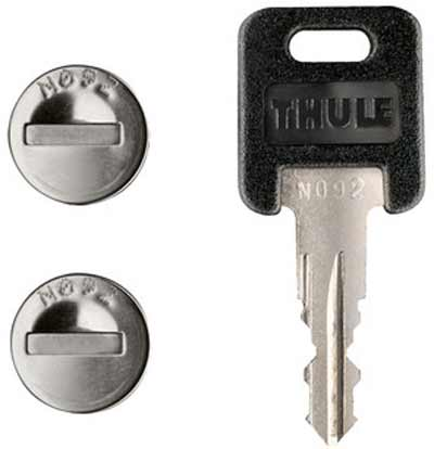 thule-2-pack-lock-cylinder-512