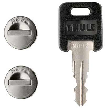 thule-4-pack-lock-cylinder-544