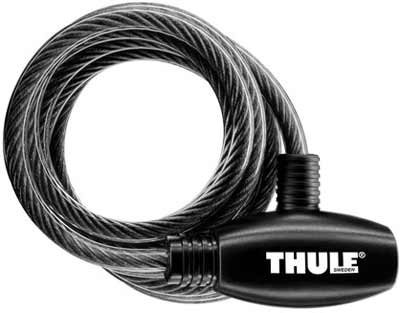 thule-538xt-cable-lock