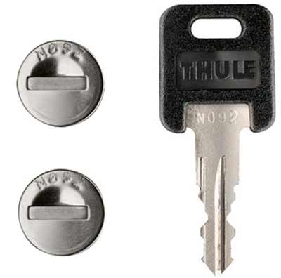 thule-6-pack-lock-cylinder-596