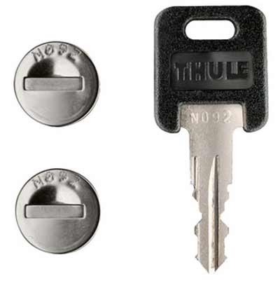 thule-8-pack-lock-cylinder-588