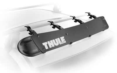thule-fairing-871XT