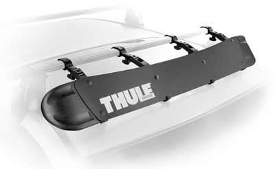 thule-fairing-872XT