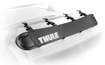 thule-fairing-873XT
