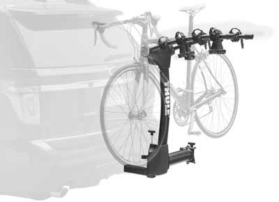 thule-9031-vertex-swing-4-bike
