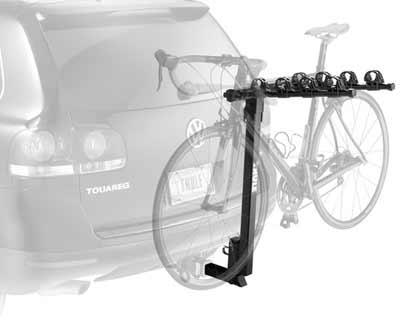 thule-956-parkway-4-bike