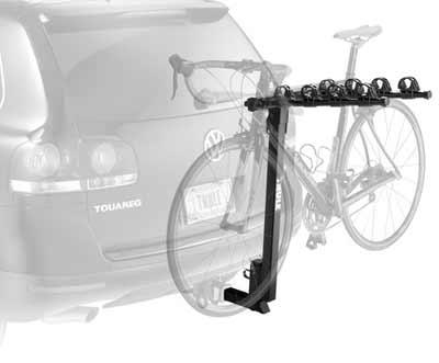 thule-957-parkway-4-bike