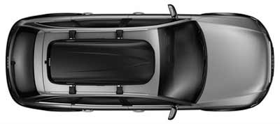 thule-615-pulse-xl-01