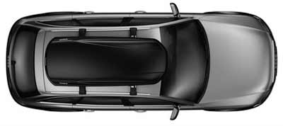 thule-625-force-xl-01