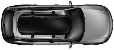 thule-626-force-xxl-01