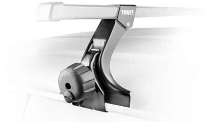 thule-300-gutter-foot-pack