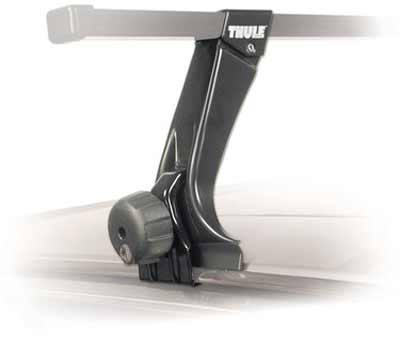 thule-387-gutter-high-foot-pack