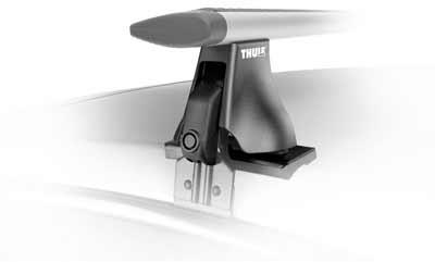 thule-400XTR-radpid-aero-foot-pack