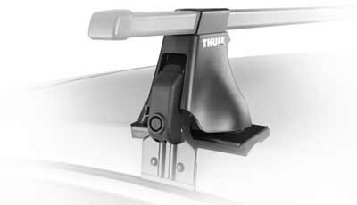 thule-400xt-aero-foot-pack