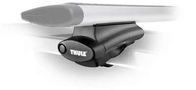 thule-450R-rapid-crossroad
