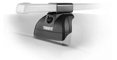 thule-460-podium-foot-pack
