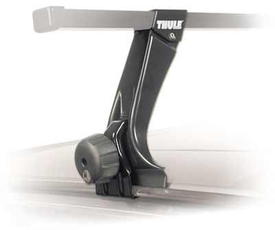 thule-953-super-high-foot-lockable-knobs