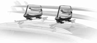 thule-809-double-decker-surfboard-carrier
