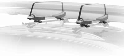 thule-810-SUP-taxi-paddleboard-carrier
