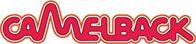 Camelback-logo-44pxtall